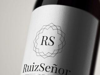 Ruiz Señor